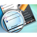 Apps Like Windows Search & Comparison with Popular Alternatives For Today