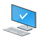 Apps Like SIV – System Information Viewer & Comparison with Popular Alternatives For Today