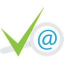 Apps Like Atomic Mail Verifier & Comparison with Popular Alternatives For Today
