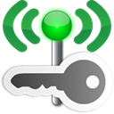 Apps Like Wireless WEP Key Password Spy & Comparison with Popular Alternatives For Today