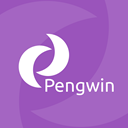 Apps Like Pengwin & Comparison with Popular Alternatives For Today