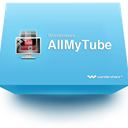 Apps Like Any Video Converter & Comparison with Popular Alternatives For Today