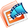 Apps Like Presentation to Video Converter & Comparison with Popular Alternatives For Today