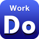 Apps Like WorkDo & Comparison with Popular Alternatives For Today