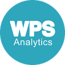 Apps Like WPS Analytics & Comparison with Popular Alternatives For Today