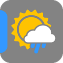 Apps Like Weather Extension & Comparison with Popular Alternatives For Today