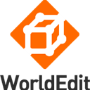 Apps Like WorldEdit – Minecraft MOD & Comparison with Popular Alternatives For Today