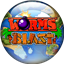 Apps Like Worms: Blast & Comparison with Popular Alternatives For Today
