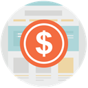 Apps Like WP-Invoice & Comparison with Popular Alternatives For Today