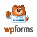 Apps Like Contact Form 7 & Comparison with Popular Alternatives For Today