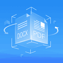 Apps Like WPS PDF to Word & Comparison with Popular Alternatives For Today