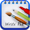 Apps Like Touchwriter & Comparison with Popular Alternatives For Today