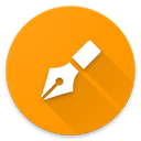 Apps Like iA Writer & Comparison with Popular Alternatives For Today