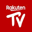 Apps Like Rakuten TV & Comparison with Popular Alternatives For Today