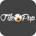 Apps Like FilePup.net & Comparison with Popular Alternatives For Today