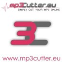 Apps Like MP3 Splitter & Joiner & Comparison with Popular Alternatives For Today