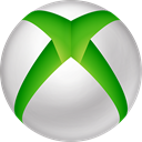 Apps Like Xbox Live & Comparison with Popular Alternatives For Today