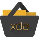 Apps Like XDA Labs & Comparison with Popular Alternatives For Today