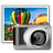 Apps Like Xlideit Image Viewer & Comparison with Popular Alternatives For Today