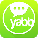 Apps Like Yabb Messenger & Comparison with Popular Alternatives For Today