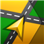 Apps Like Yandex.Navigator & Comparison with Popular Alternatives For Today