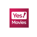 Apps Like TeaTV Alternatives and Similar Software & Comparison with Popular Alternatives For Today