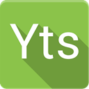 Apps Like YIFY Browser & Comparison with Popular Alternatives For Today