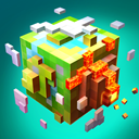 Apps Like You Craft: Block Survival Game & Comparison with Popular Alternatives For Today