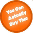 Apps Like IdiotBuy & Comparison with Popular Alternatives For Today