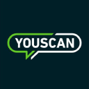 Apps Like YouScan & Comparison with Popular Alternatives For Today