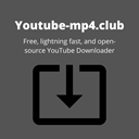 Apps Like YouTube-MP4.club & Comparison with Popular Alternatives For Today