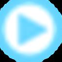 Apps Like MuzicGenie & Comparison with Popular Alternatives For Today