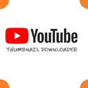 Apps Like Youtube Thumbnail Downloader & Comparison with Popular Alternatives For Today