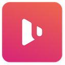 Apps Like YouTube MP3 & Comparison with Popular Alternatives For Today