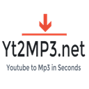 Apps Like ytmp3.com & Comparison with Popular Alternatives For Today