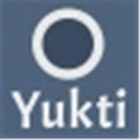 Apps Like YuktiPro.com & Comparison with Popular Alternatives For Today