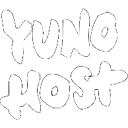 Apps Like YunoHost & Comparison with Popular Alternatives For Today