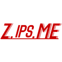 Apps Like Z.ips.ME & Comparison with Popular Alternatives For Today