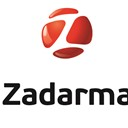 Apps Like Zadarma & Comparison with Popular Alternatives For Today