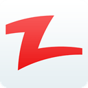Apps Like Zapya Mini Share & Comparison with Popular Alternatives For Today