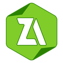 Apps Like Zarchiver & Comparison with Popular Alternatives For Today