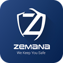 Apps Like Zemana Mobile Antivirus & Comparison with Popular Alternatives For Today