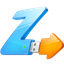 Apps Like Zentimo xStorage Manager & Comparison with Popular Alternatives For Today