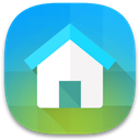 Apps Like Hexy Launcher & Comparison with Popular Alternatives For Today