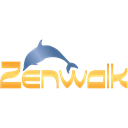 Apps Like Zenwalk Linux & Comparison with Popular Alternatives For Today