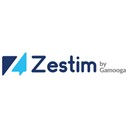 Apps Like ZestIM & Comparison with Popular Alternatives For Today