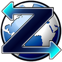 Apps Like ezyFTPServer & Comparison with Popular Alternatives For Today