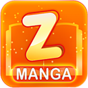 Apps Like ZingBox Manga & Comparison with Popular Alternatives For Today