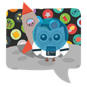 Apps Like HappyFox Chat & Comparison with Popular Alternatives For Today