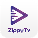 Apps Like Rainbow TV & Comparison with Popular Alternatives For Today